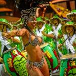 Carlos-Lebrato-Carnaval-Uruguayo